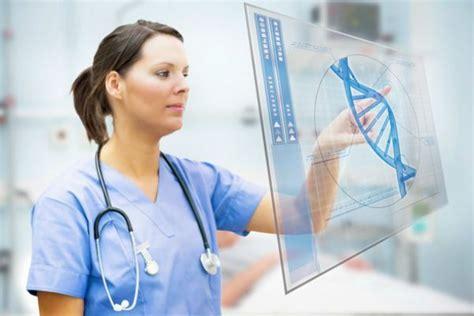Top Nursing Schools by Top Nursing Schools In California 2020 Helptostudy 2021