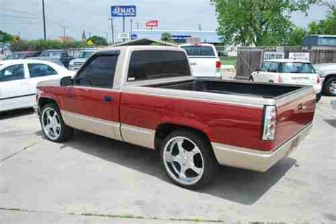where to buy car manuals 1992 gmc 1500 spare parts catalogs sell used 1992 gmc sierra 1500 reg cab swb in san antonio texas united states for us 9 100 00