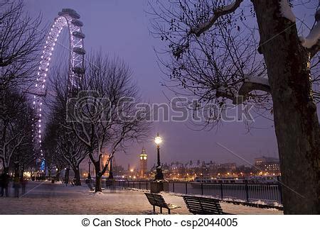 fotos londres invierno stock im 225 genes de invierno londres invierno en