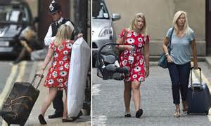 Turkey Dress 5 By Mega by Royal Baby Royal Hairdresser To Kate And William Amanda