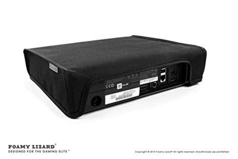 xbox 360 premium console xbox 360 premium console