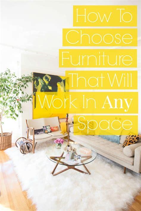 happy home designer furniture list 11 happy home designer furniture unlock animal crossing happy home designer guides at