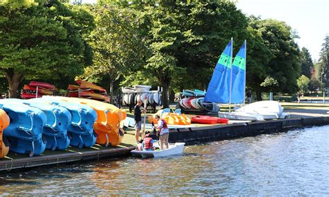 paddle boat rentals seattle sales green lake boat stand up paddle boards rentals