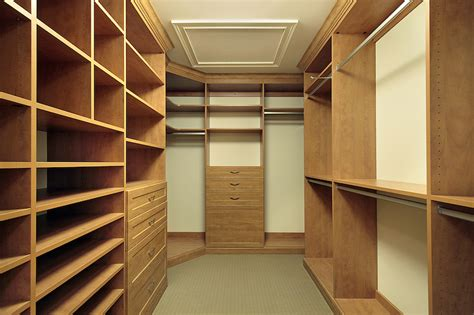 Custom Wardrobe Closets by Custom Cabinets For Closets Garage Organizing Custom