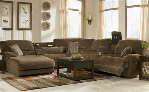 fabric sectional sofas with chaise fabric sectional sofas with chaise sofamoe info