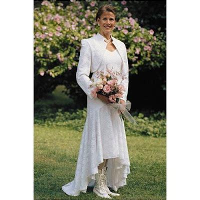 Western Wedding by Western Bridal Dresses Fashion And Culture