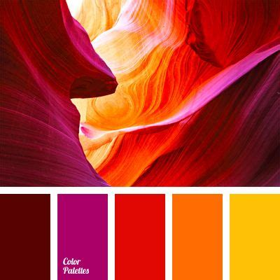 sexy color schemes best 25 purple color palettes ideas on pinterest purple