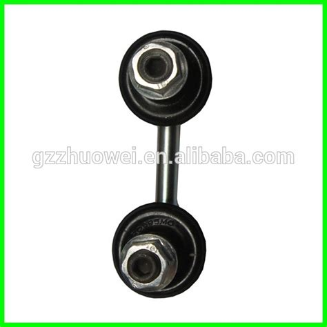 Link Stabilizer Corolla Great Front 48820 33010 toyota camry 2 2l front stabilizer link stabilizer link for toyota corolla 48820 33010 view