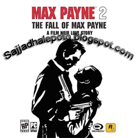 max payne 2 mobile max payne 2 free version for pc
