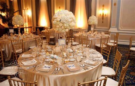Wedding Anniversary Ideas Calgary by Creative Weddings Planning Decor Calgary Ab Wedding
