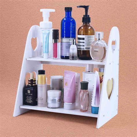 plastic bathroom storage aliexpress com buy new white plastic bathroom storage
