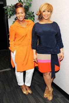 wear does erica and tina cbell get their clothes 1000 images about mary mary on pinterest mary mary