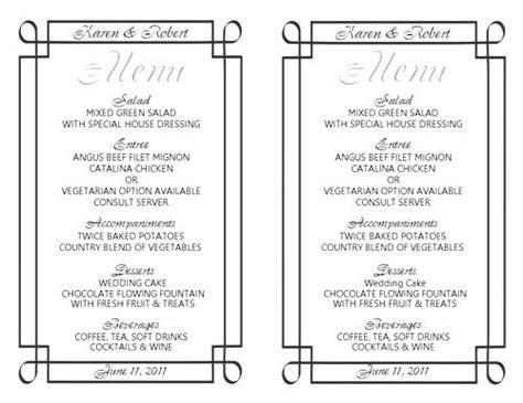 Restaurant Menu Template Google Blogger Templates Best For Slides Arabnorma Info Docs Restaurant Menu Template