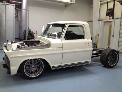 World Manual Screen 72 Quot 72 c10 pro touring builds autos post