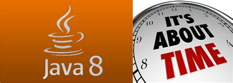 java 8 time pattern java 8 new way to deal with date and time smart techie