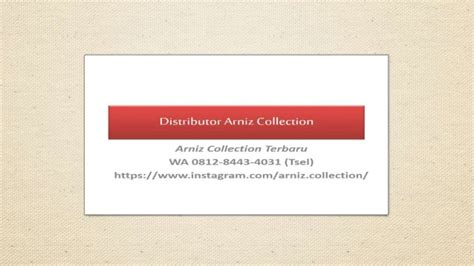 Baju Arniz 0812 8443 4031 jual baju syari arniz collection terbaru 2017