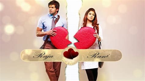 couple wallpaper large size couple wallpaper collection for free download