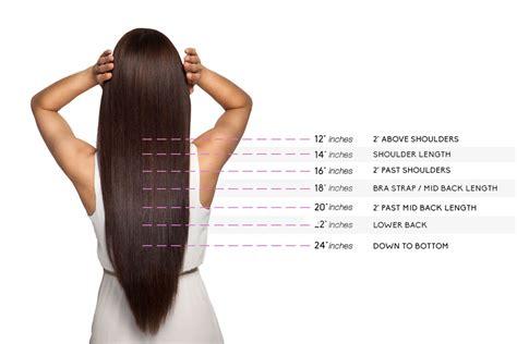 middle of back length weave про волосыо красоте о стиле о современной жизни о