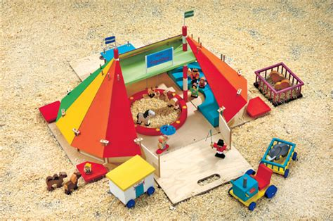 Zirkus Verkleidung Selbst Gemacht 3525 by Zirkus Verkleidung Selbst Gemacht Karnevalskost Me Selber
