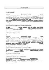 Exemple De Lettre Type Modele De Compromis De Vente D Un Bien Immobilier Ou Promesse Synallagmatique De Vente Mod 232 Le