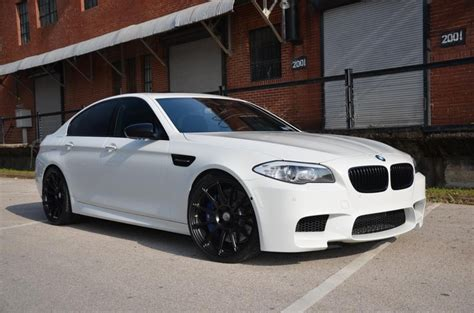 modified bmw m6 official modified f10 m5 thread page 3 m5post bmw m5