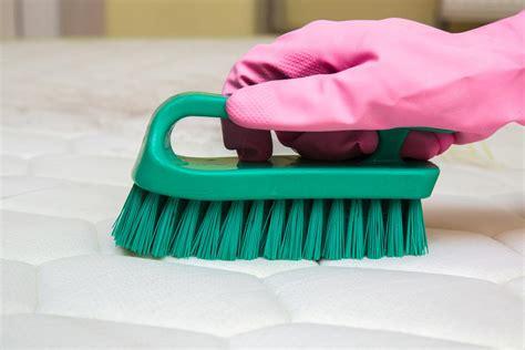 matratze reinigen matratze reinigen hausmittel und tipps brigitte de