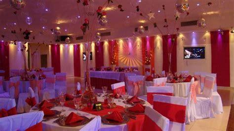 decoracion de salones para fiestas decoraci 243 n y arreglo para 15 a 241 os con globos y telas las