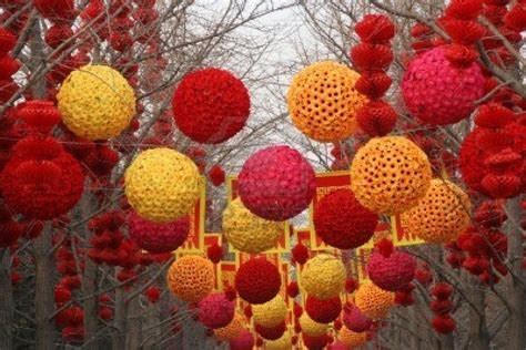 new year decorations items requirements for a minor in modern foreign