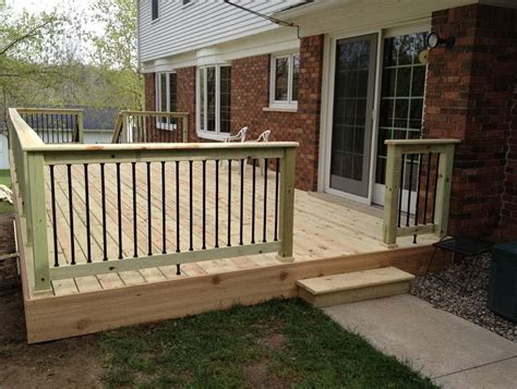 deck prices pressure treated deck boards cost home design ideas