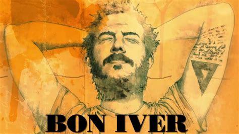 best bon iver album bon iver best of bon iver album