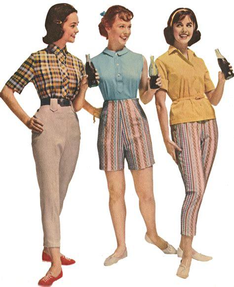 vintage dresses vintage clothing dresses 1950s 50s