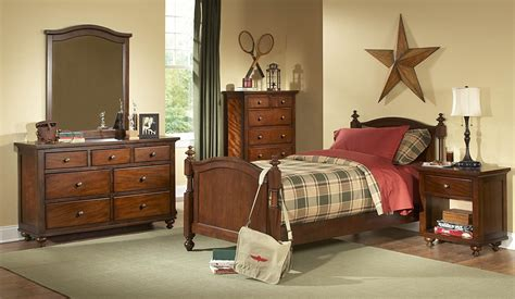 aris youth bedroom set from homelegance b1422 coleman