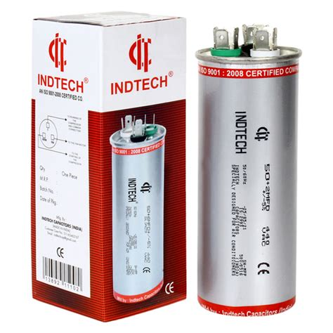 high voltage capacitor defibrillator ac capacitors supplier india high voltage ac capacitors manufacturer
