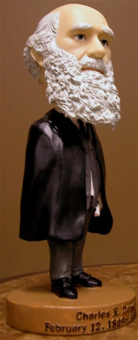 d bobblehead 17 best images about scientist bobbleheads on