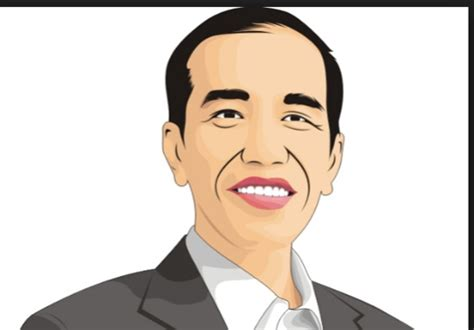 draw professional cartoon potrait   bapatlanarendra