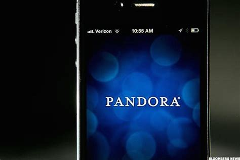 house music pandora pandora announces pandora premium streaming service