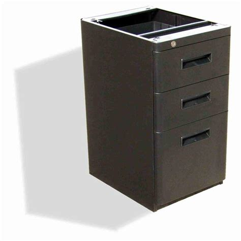 Lateral File Cabinet Parts Herman Miller File Cabinets Parts Mf Cabinets