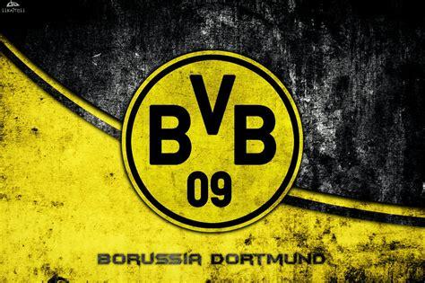 Kaos Logo Bvb 09 Borussia Dortmund Bola Bundesliga Tees Kedaionline borussia dortmund wallpaper 3 by 11kaito11 on deviantart