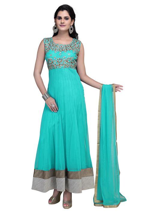 churidar new designs 2016 latest churidar churidar kurta churidar neck churidar