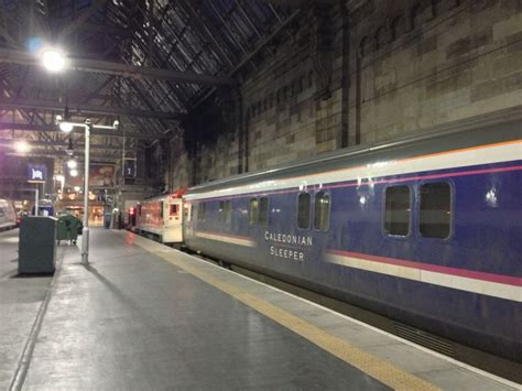Caledonian Sleeper Timetable by 1000 Images About Caledonian Sleeper On
