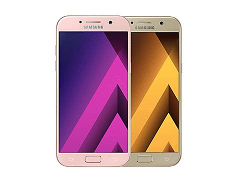 02 Samsung Galaxy A5 Casecasingmotifkerencewe samsung galaxy a5 2017 deals contract pay as you go