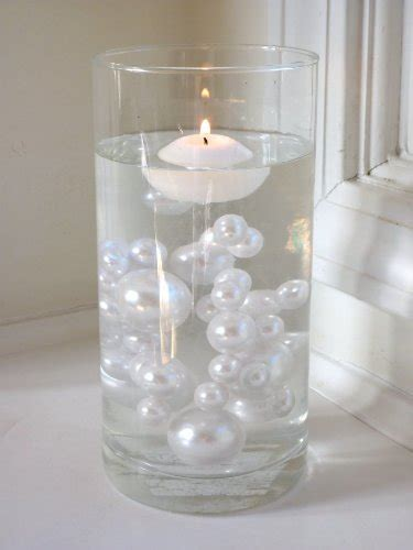 Candle Vases Wholesale by Centerpiece Vase Wholesale Vases Sale
