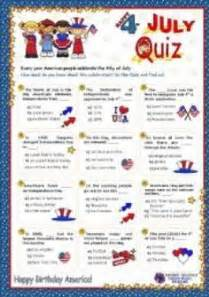 1000 images about fourth of july on pinterest fourth of