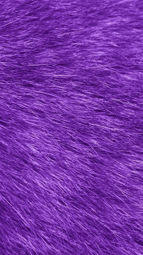 purple fur wallpapers wallpaper cave purple fur wallpaper 64 pictures