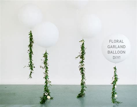 Simple Home Decoration For Birthday holy matrimony the most epic wedding floral diy apartment34