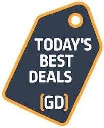 Home Depot Daily Deal by All Deals Gottadeal
