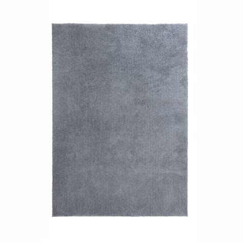 10 ft rug home decorators collection ethereal gray 10 ft x 13 ft
