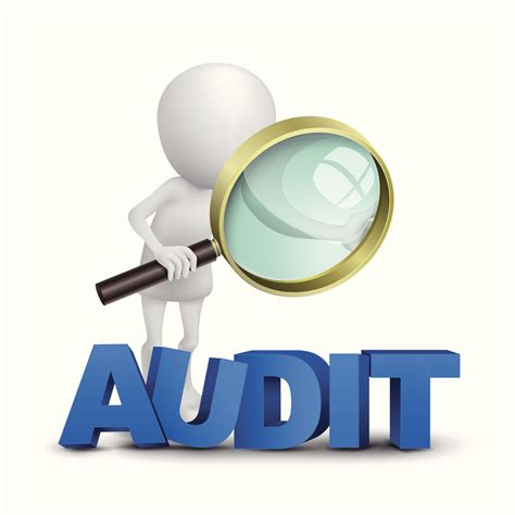Ebook8 Audit 2015 a pivotal year on path to clean dod audit which is
