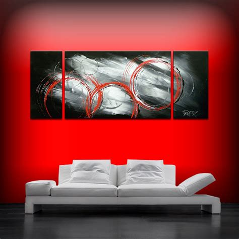 sofa size paintings contemporary original abstract