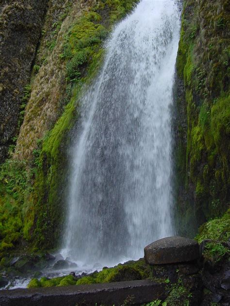 waterfall landscape stock pic by enchantedgal stock on deviantart